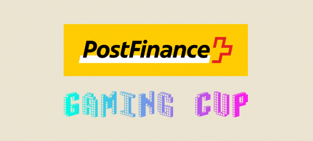 PostFinance Gaming Cup